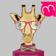 monodesign grafica siti web biglietti da visita volantini novara