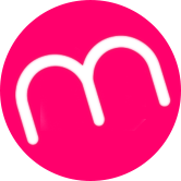 monodesign grafica e web novara