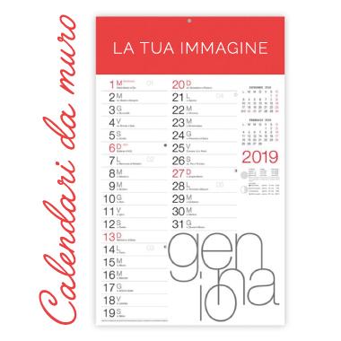 calendari_da_muro_olandese_stampa_testata_grafica_monodesign_borgomanero_novara