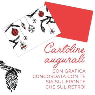 cartoline_augurali_grafica_stampa_borgomanero_novara_cressa